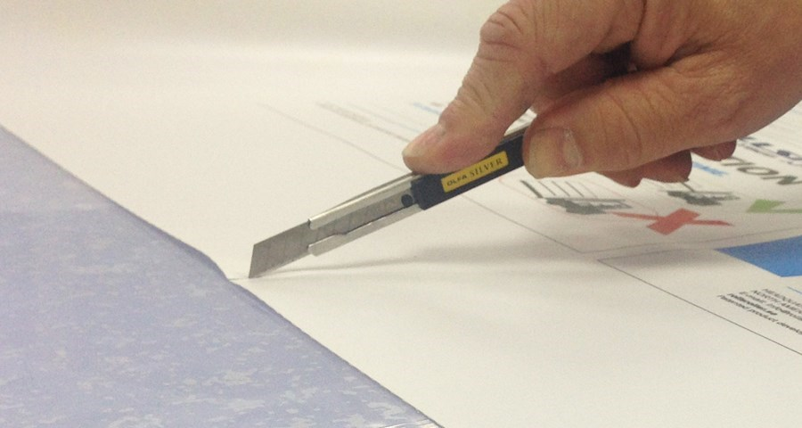 RR_Cutting-mat_4.jpg