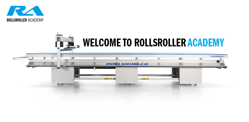 rollsroller_flatbed_applicator-academy.png