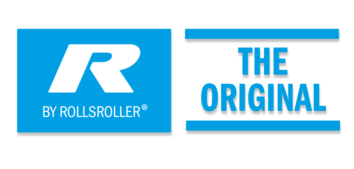ROLLSROLLER_The Original.png